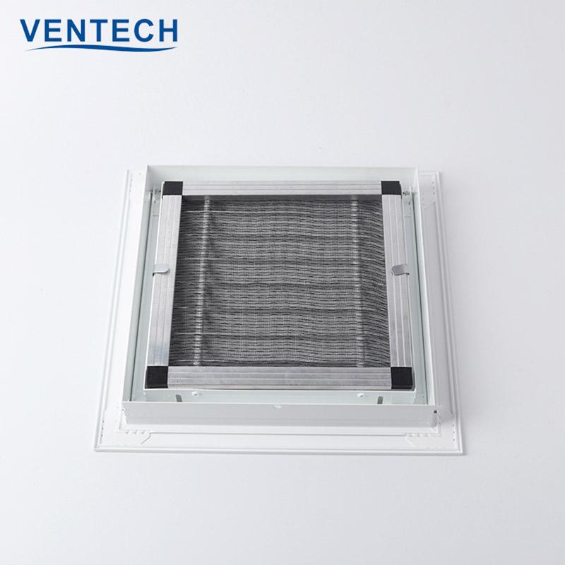 Ventech  Array image11