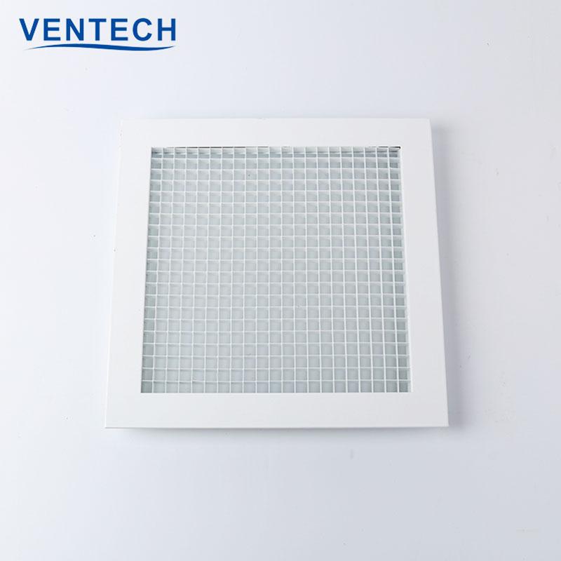 Ventech  Array image208