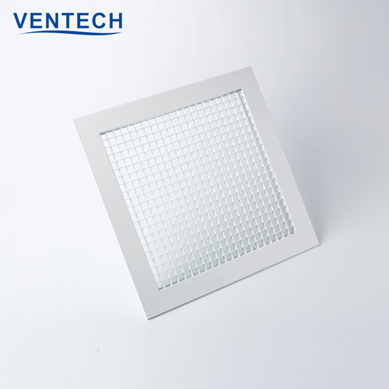Ventech  Array image385