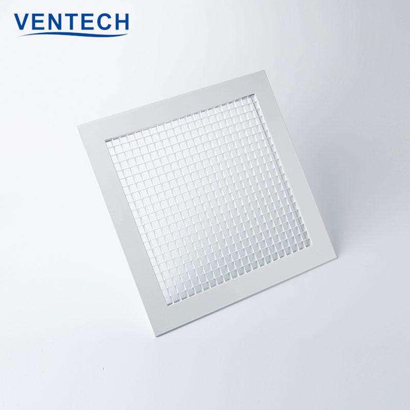 Ventech  Array image61