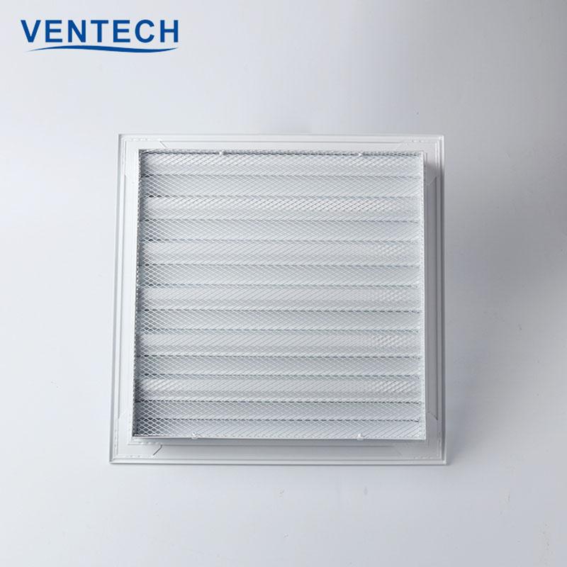 Ventech  Array image100