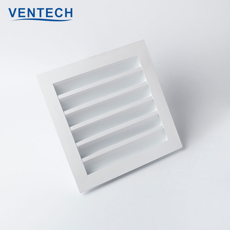 Ventech  Array image377