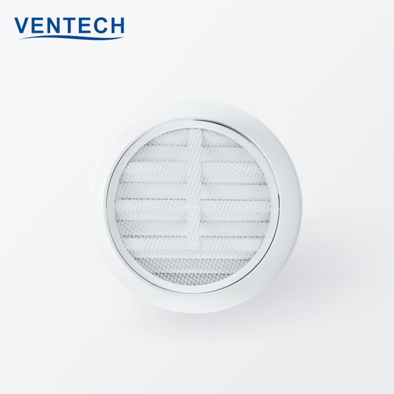 Ventech  Array image247