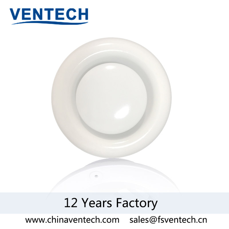 Ventech  Array image6