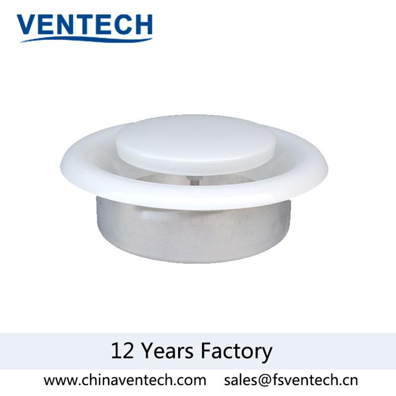 Ventech  Array image166