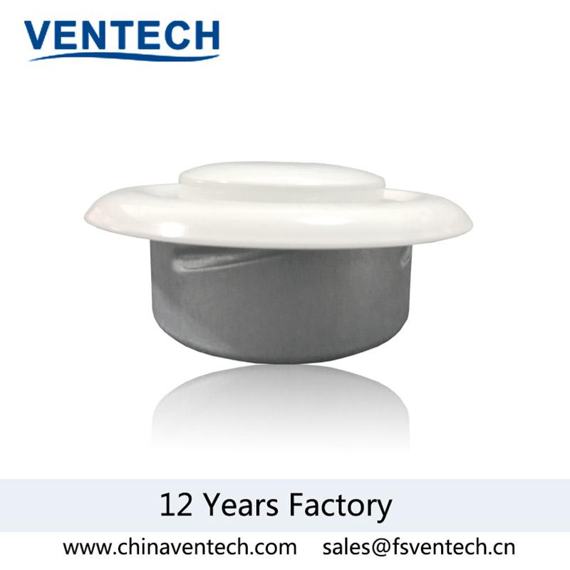 Ventech  Array image47