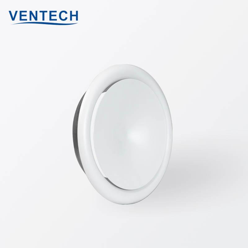 Ventech  Array image12
