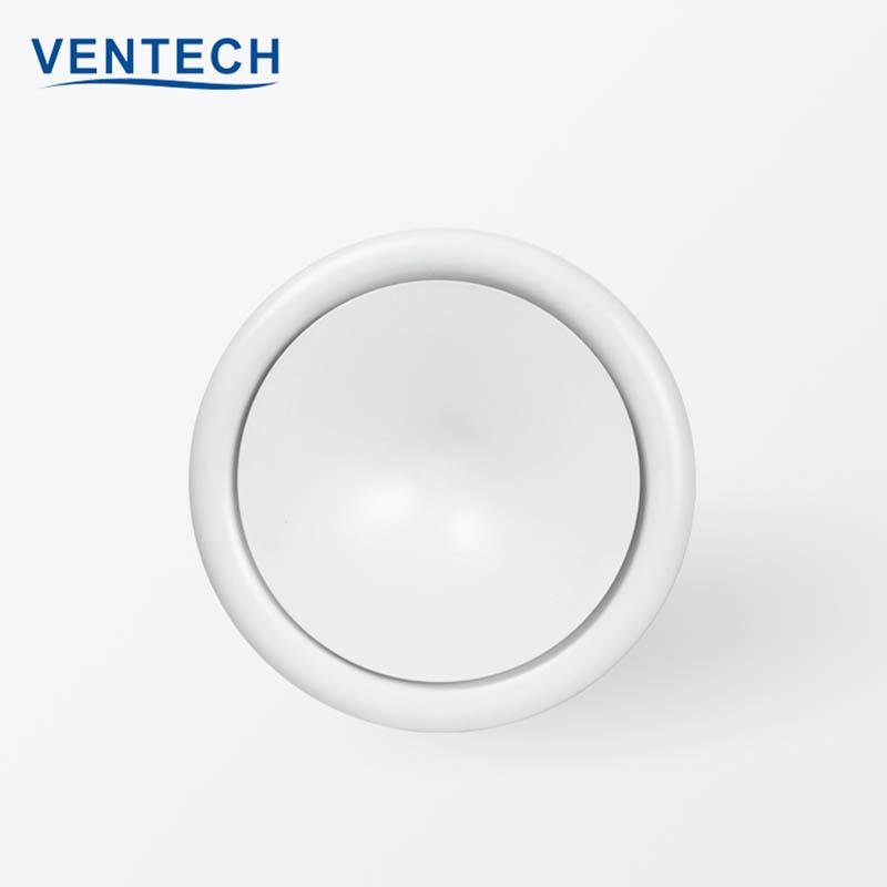 Ventech  Array image168