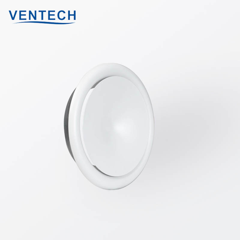 Ventech  Array image29