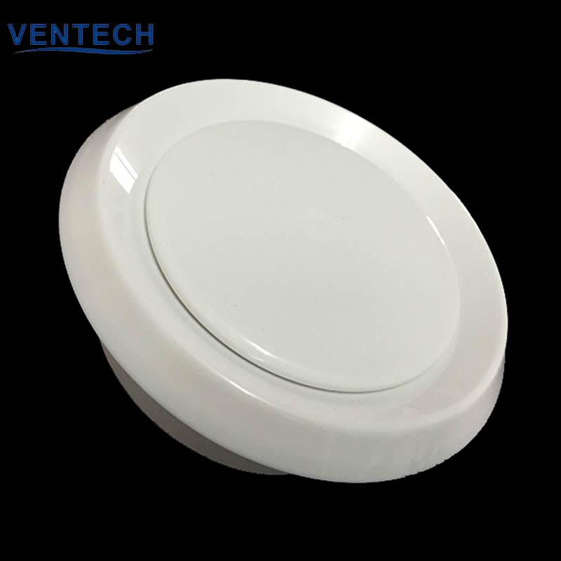 Ventech  Array image128
