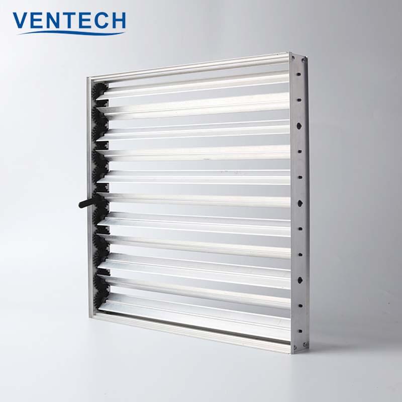 Ventech  Array image110