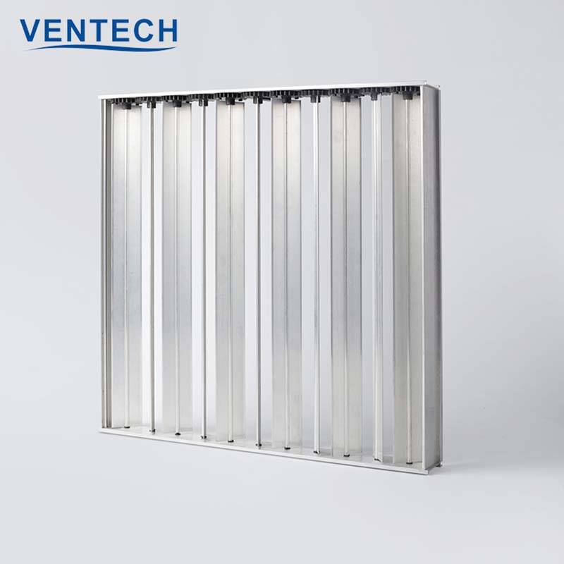 Ventech  Array image67