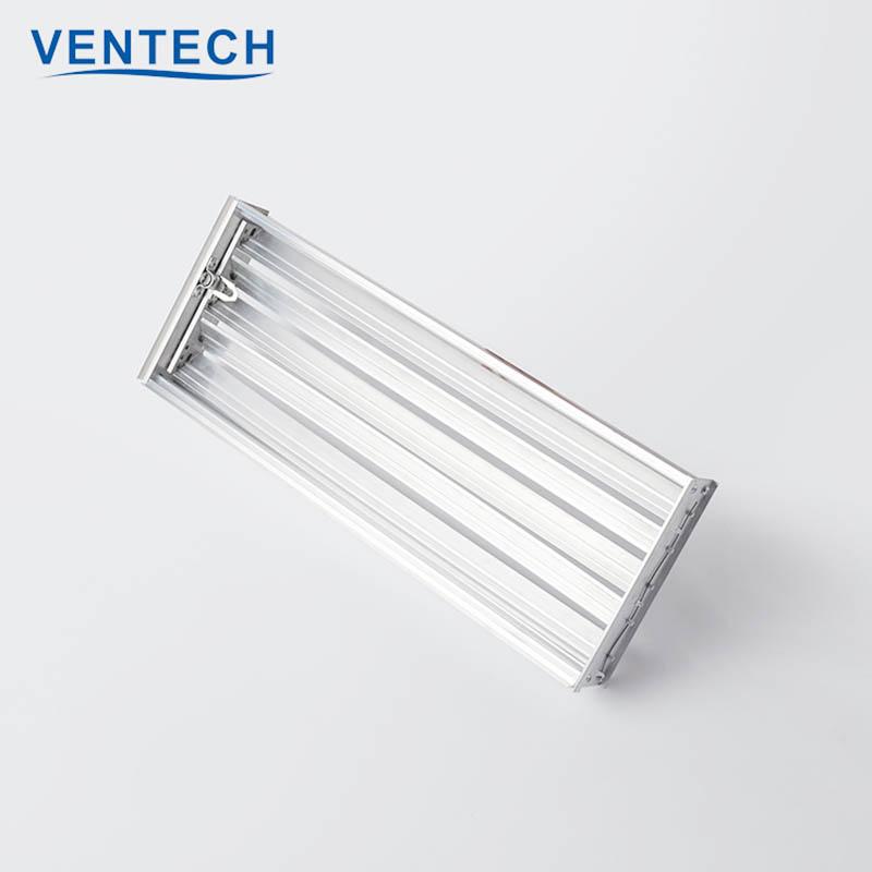 Ventech  Array image256