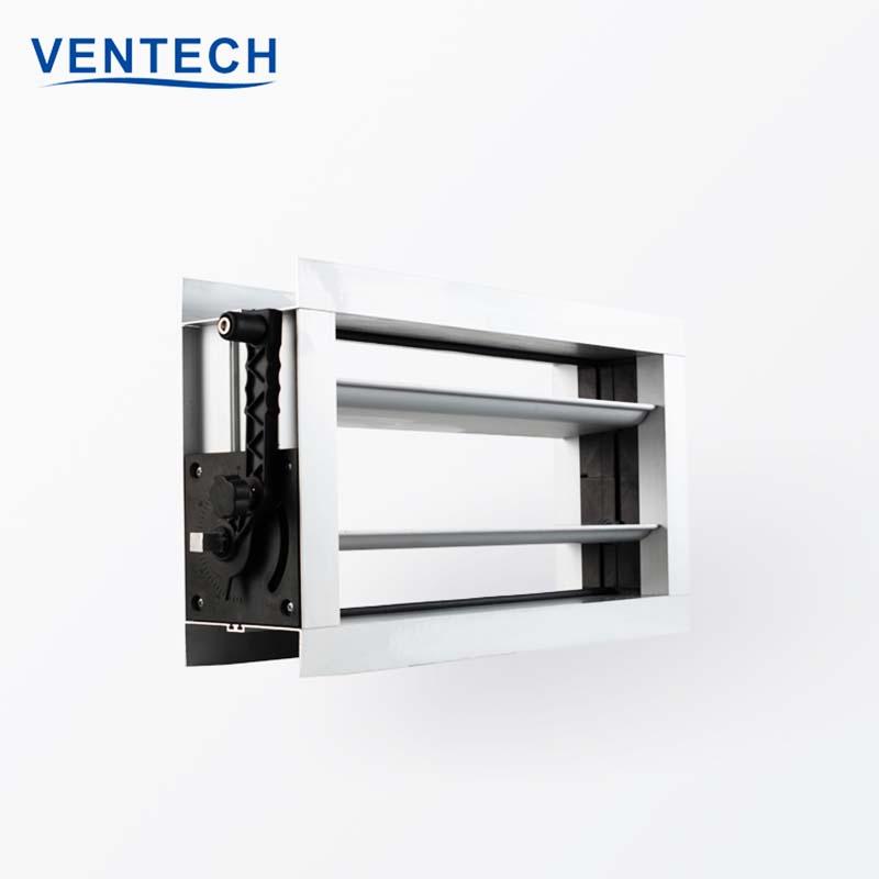 Ventech  Array image141