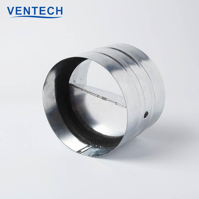 Ventech  Array image65