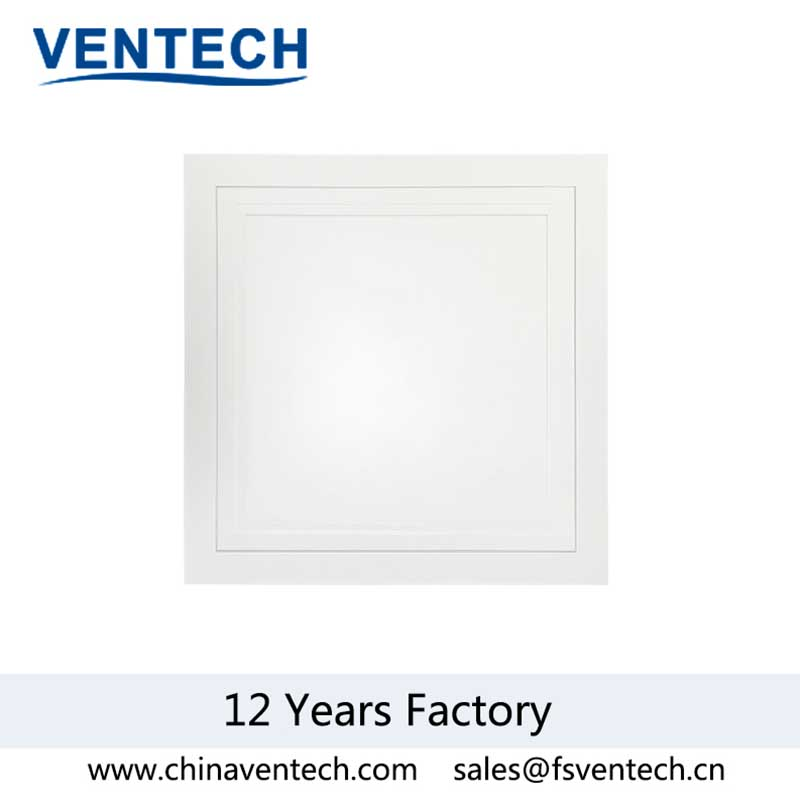 Ventech  Array image405