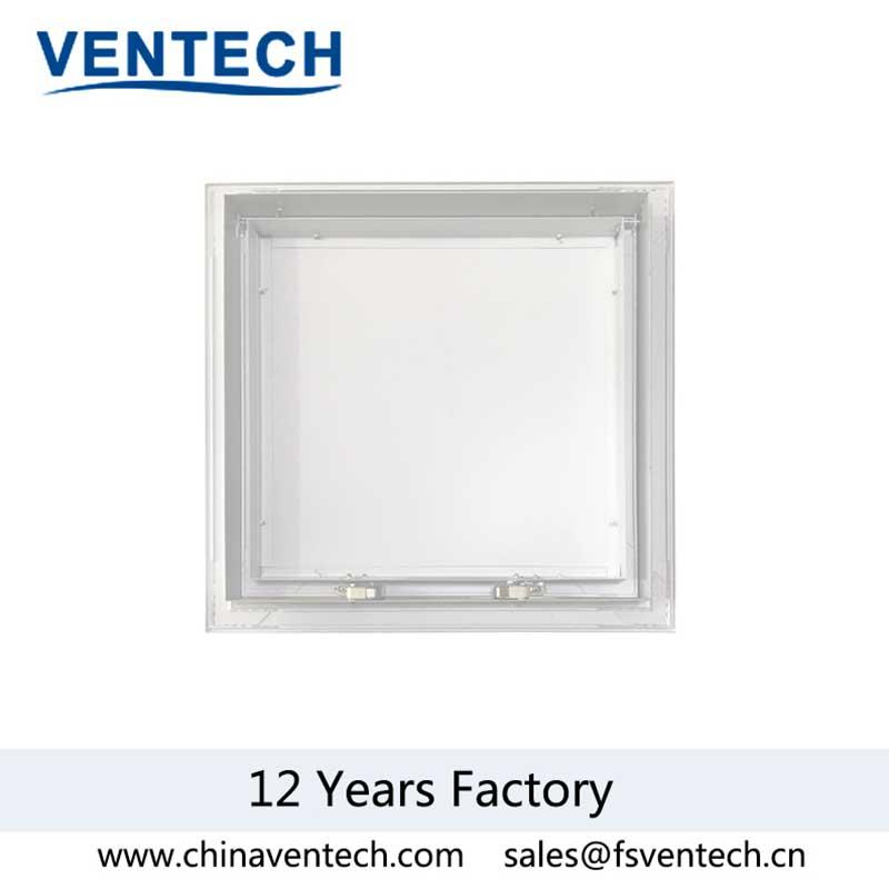 Ventech  Array image93
