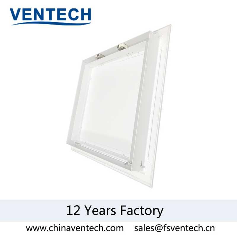 Ventech  Array image216
