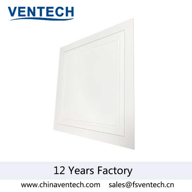 Ventech  Array image27