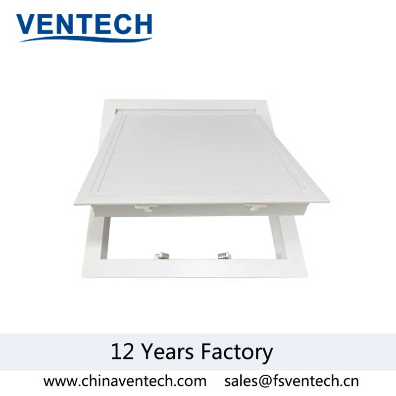 Ventech  Array image22