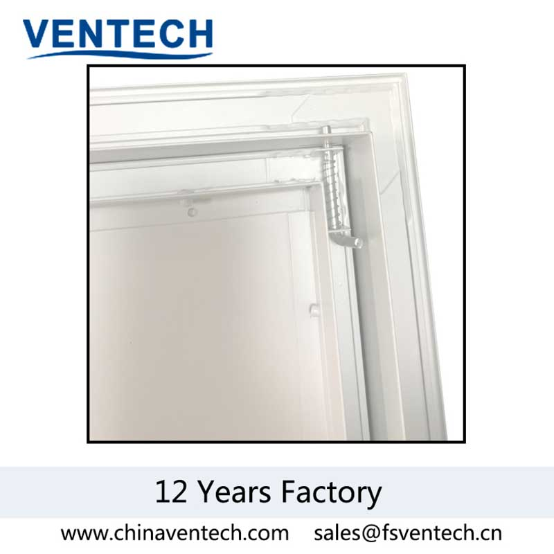 Ventech  Array image10