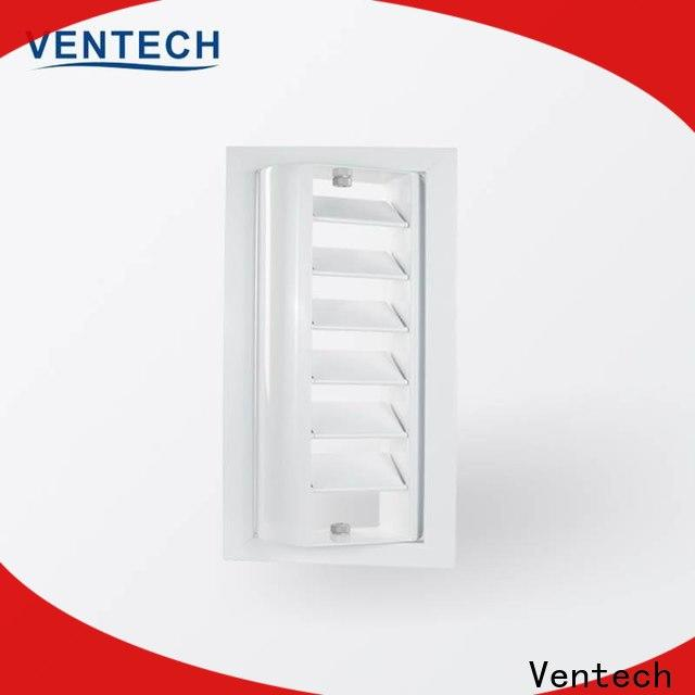 Ventech grilles and diffusers supply bulk buy