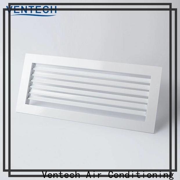 customized ceiling air grille manufacturer bulk buy