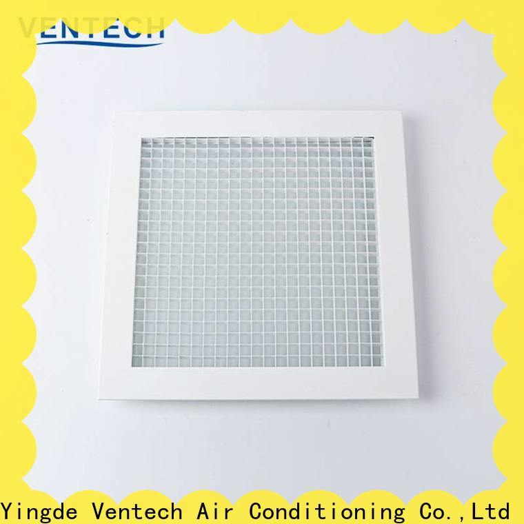 new return air vent filter grille supplier bulk buy