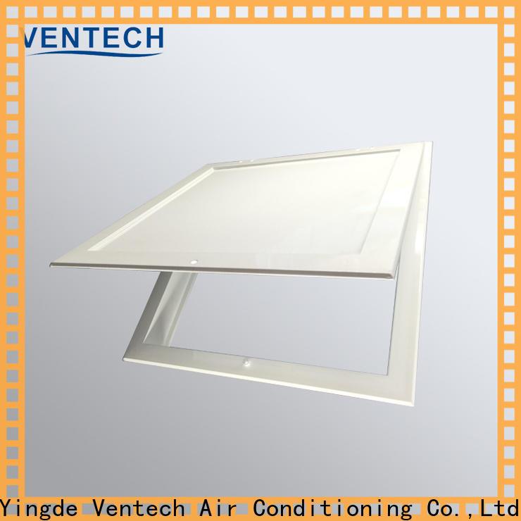 Ventech professional access door panel wholesale for promotion