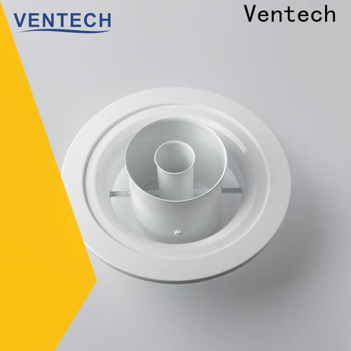 practical hvac air diffuser inquire now for air conditioning