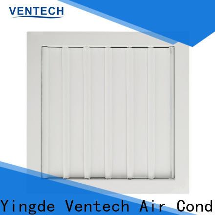 new ventilation louvers inquire now bulk production