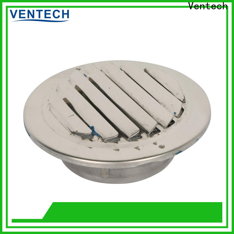 Ventech weather louver suppliers bulk buy