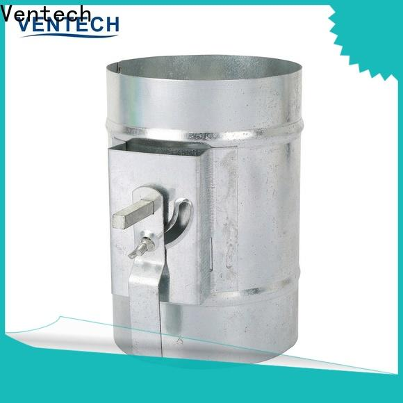 best price hvac dampers wholesale for promotion