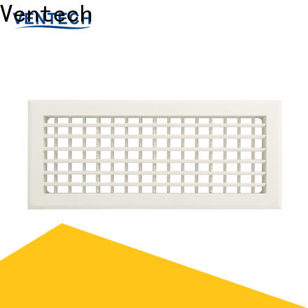 factory price return air filter grille ceiling mount best supplier bulk buy
