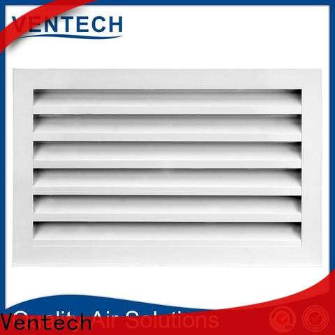 popular small return air grille supplier for sale