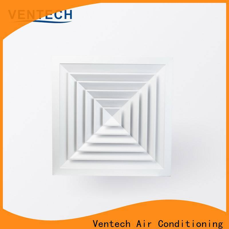 Ventech wall air diffuser inquire now bulk production