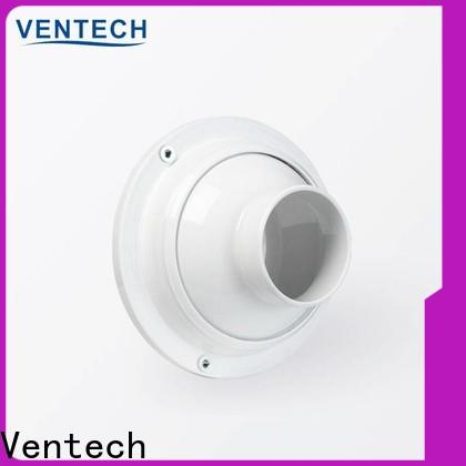 Ventech linear grill air diffuser supply for promotion