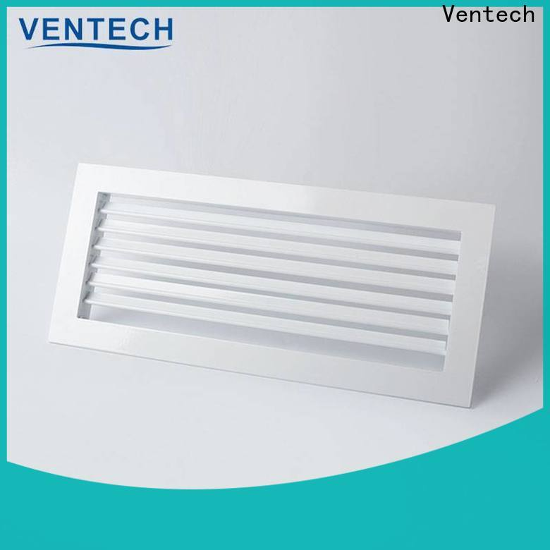 worldwide air filter grille factory direct supply for promotion
