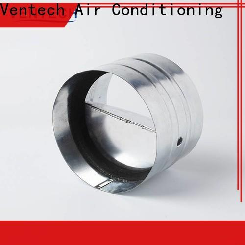 Ventech latest air damper hvac inquire now for air conditioning