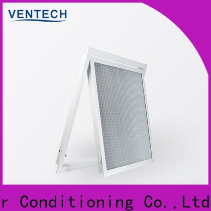 best price wall air vent grille manufacturer for office budilings