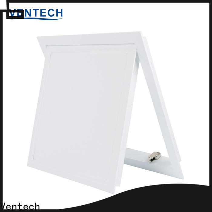 popular access door panel company for sale