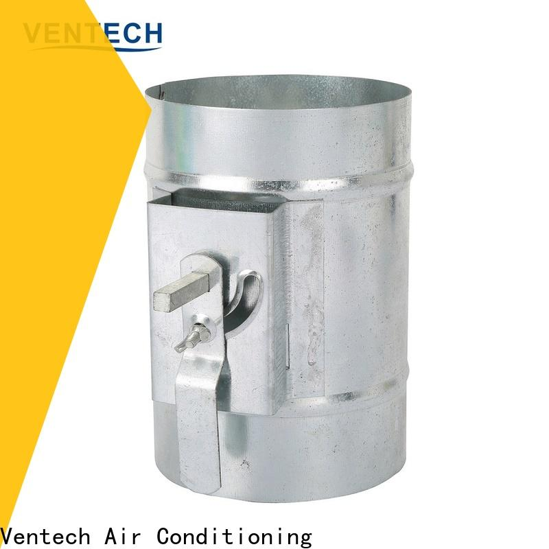 quality dampers for hvac supply for sale