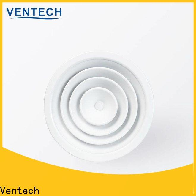 Ventech square air diffuser inquire now for promotion