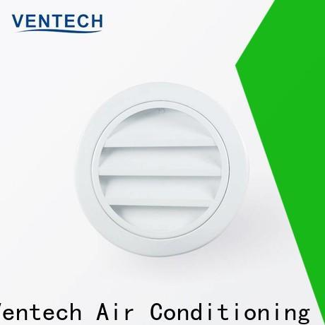 Ventech exhaust louvers and vents manufacturer bulk buy