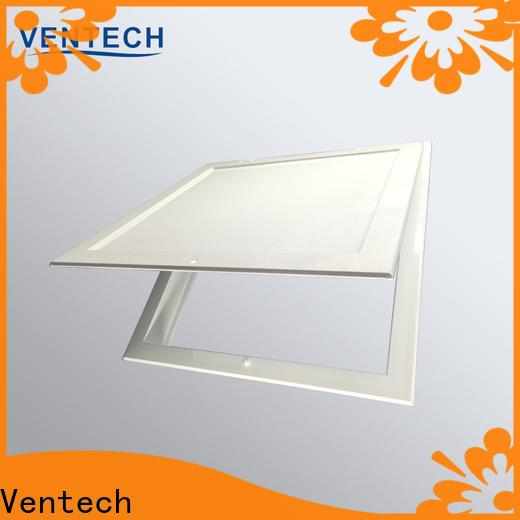 Ventech best access doors best manufacturer bulk production