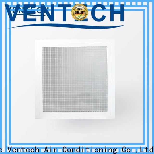Ventech professional linear bar grille inquire now for promotion