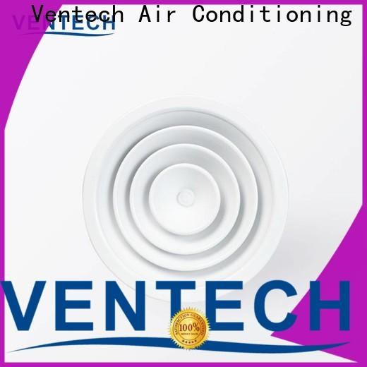 Ventech wall air diffuser inquire now for air conditioning