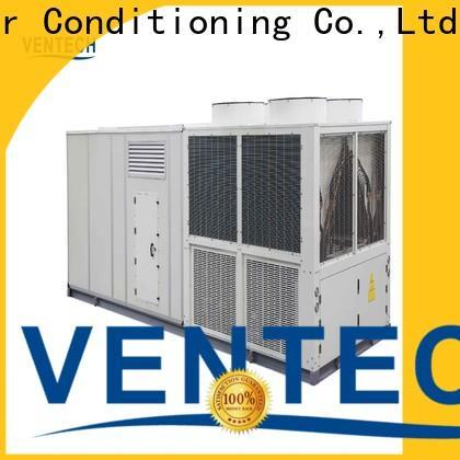 Ventech energy efficient ac unit series bulk buy