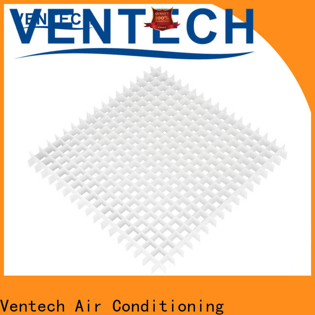 custom hvac air intake grille best manufacturer bulk buy