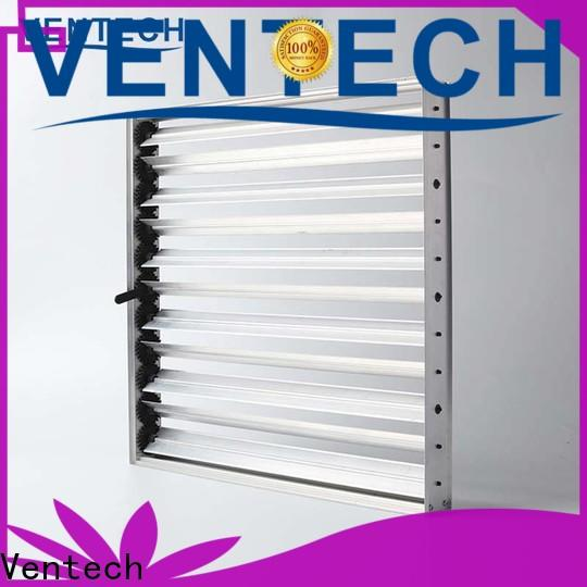 new dampers in hvac systems with good price bulk production